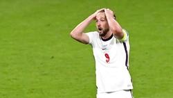 Ferdinand dan Carragher Debat soal Kane Mangkir Latihan