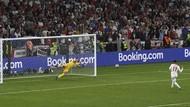 Inggris Bapuk Banget soal Adu Penalti