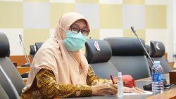 PKS: Pemerintah Harus Serius Perpanjangan PPKM Level 4, Hindari ABS