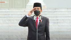 Jokowi Sudah Menolak, Isu Perpanjang Jabatan Presiden Harus Tutup Buku!