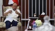 Ketua DPD Sebut Hikmah Pandemi Buka Persoalan Dasar Kelemahan Bangsa