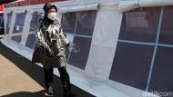 Omelan Risma soal Bansos Disentil Andre Rosiade Bak Drama Korea