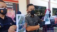 Ada Upaya Aborsi dalam Kasus Pembuangan Bayi Siswi SMP di Jombang