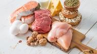 7 Cara Kembalikan Nafsu Makan Setelah Indra Perasa Hilang Akibat Covid-19