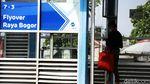 Wajib Tunjukkan STRP, TransJakarta Sepi Penumpang