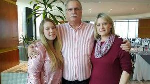 Kisah Pilu Batal Nikah, Calon Mempelai Wanita, Ayah & Ibunya Meninggal Corona