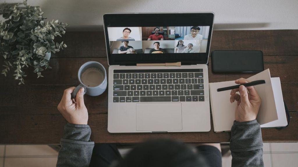 Klarifikasi Kemdikbud soal Laptop: Harganya Bukan Rp 10 Juta per Unit!