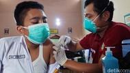 Jelang Vaksinasi Anak di Kulon Progo, Sekolah Bisa Jadi Sentra Vaksin