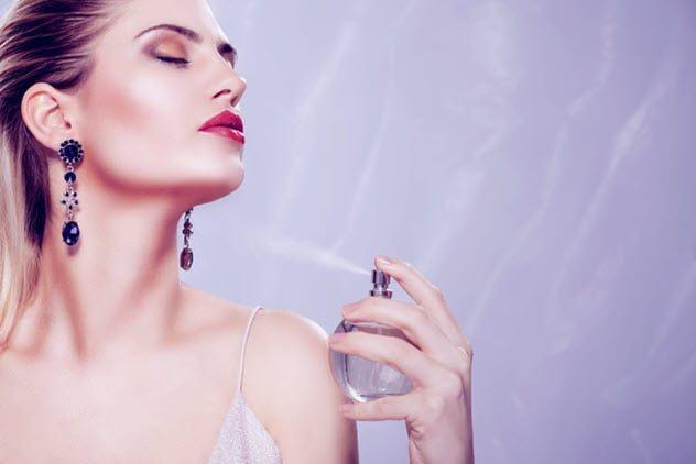7 Manfaat Rempah yang Tak Biasa, Jadi Bahan Parfum dan Pengawet Mumi!