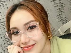 5 Fakta Ayu Ting Ting Lapor Polisi karena Anaknya Dihina Netizen