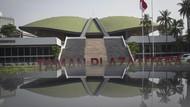 Mengemuka Kritik Sebab Anggota DPR Isoman di Hotel Dibiayai Negara