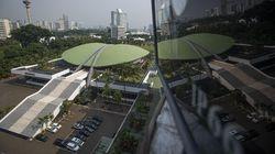 Terbentur Penolakan, Fasilitas DPR Isoman di Hotel Kini Disebut Penjajakan