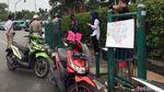Gegara PPKM Darurat, Jasa Servis HP Pindah ke Jalan