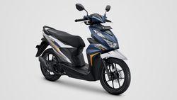 Promo Motor Baru September: Honda BeAT Diskon Rp 2 Jutaan, Beli Nmax Gratis Helm Taichi
