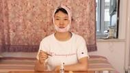 Operasi Plastik Marak di Kalangan Anak Muda di China Meski Bahaya Mengintai