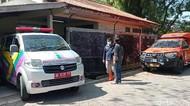 Kasus Tewasnya Gadis Hamil 9 Bulan di Madiun, Polisi Periksa 10 Saksi