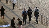 Brisbane Perpanjang Lockdown Corona, Tentara Patroli di Sydney