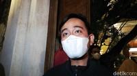 Gibran Jadwalkan Vaksinasi COVID-19 buat Pasoepati-nya Persis Solo