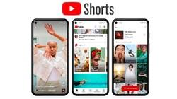 Kreator YouTube Shorts Indonesia Bakal Dibayar Rp 140 Juta Per Bulan