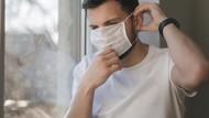 4 Tips Mengembalikan Indra Penciuman Hilang Saat Isoman