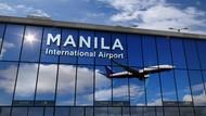 Ibukota Filipina, yang Ternyata Mirip Jakarta