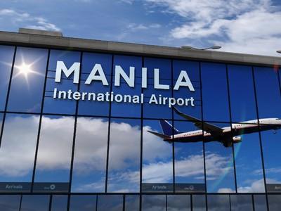 Bukan Cuma Indonesia, Malaysia dan Thailand Juga Ikut Diblokir Filipina