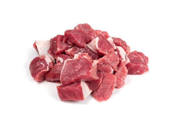 Cara Masak Daging Agar Cepat Empuk