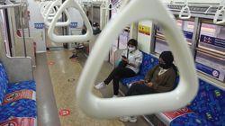 Syarat Perjalanan Selama Pandemi Disebut Akan Terus Berlaku