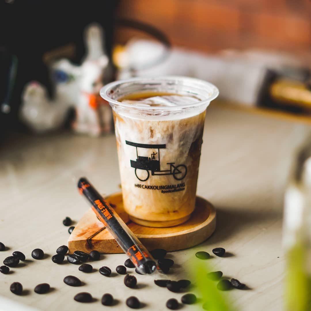 Coffee Shop Ini Tetapkan Harga 3 Kali Lebih Mahal untuk Aparat Pemerintah