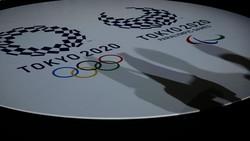 Ngelayap Saat Tokyo Diamuk Corona, 2 Judoka Di-kick dari Olimpiade