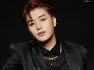 Taeil NCT Pecahkan Rekor Dunia, Dapat 1 Juta Followers dalam Waktu Tercepat