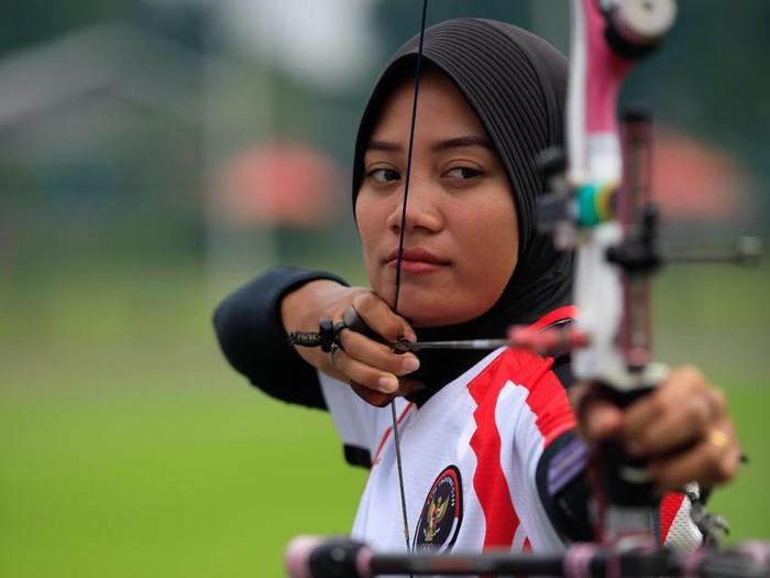 Tim Panahan Indonesia