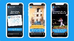 Twitter Fleets Resmi Dimatikan, Netizen Ramai-ramai Ucapkan Selamat Tinggal