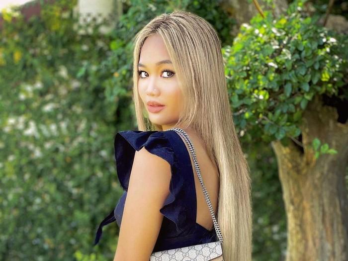 Alyssa Spischak