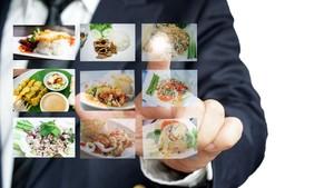 Inovasi atau Promosi, Mana Lebih Ampuh Kembangkan Bisnis Kuliner?