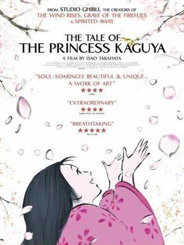Film Anime di Netflix