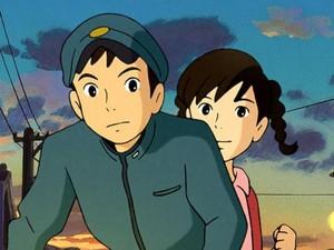 10 Film Anime Terbaik di Netflix, Tontonan Seru di Waktu Luang