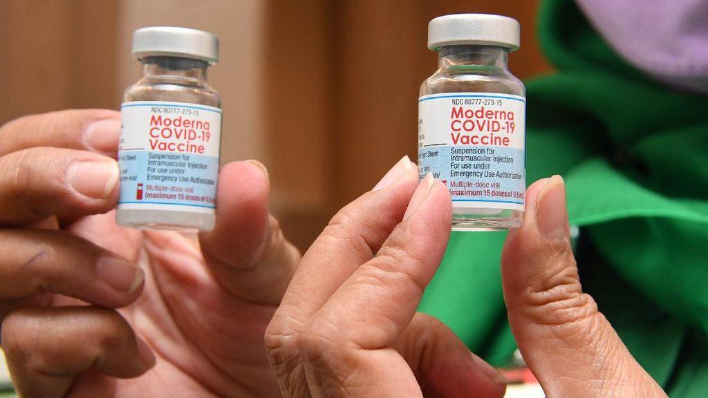 Telkom-Technoplast Bikin Boks Pintar untuk Vaksin COVID-19