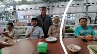 Novanto Bawa HP di Lapas, Anggota DPR Usul Pasang Pengacak Sinyal