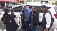 Satpol PP Gowa Pemukul Pasutri Ajukan Penangguhan Penahanan, Ditolak Polisi