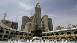 Arab Saudi Izinkan Turis yang Sudah Divaksin Berkunjung, Indonesia Nanti Dulu