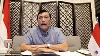 Luhut Berpesan agar SBY Seperti Habibie, Ini Kata PD