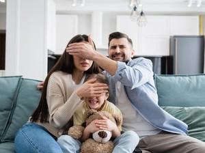 Rekomendasi Cara Seru Ramaikan Idul Adha di Rumah