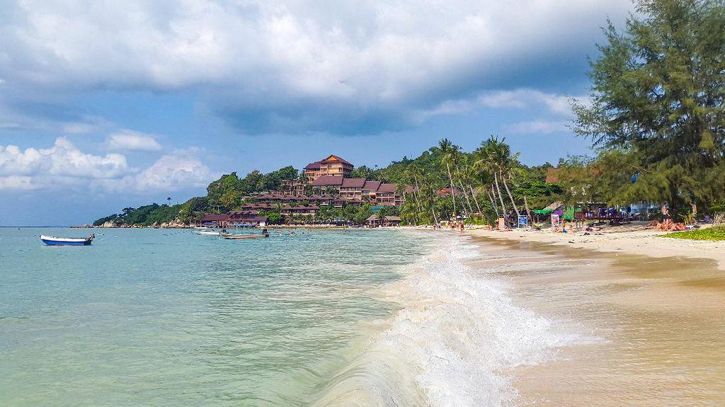 4 Negara Kepulauan Selain Indonesia di Asia Tenggara dan Prosesnya