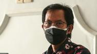 DPRD Surabaya Dorong Pemkot Sulap Lapangan Jadi Rumah Sakit Darurat