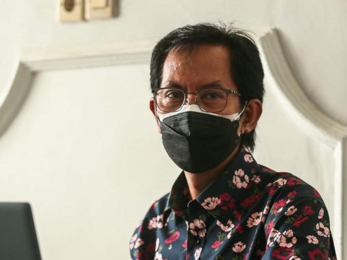 Pemkot Surabaya Diminta Optimalkan Penanganan COVID-19 bagi Warga