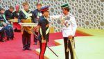 Potret Pesta Pora Brunei Darussalam Usai Kalahkan COVID-19