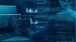 Israel Gerebek Markas NSO Group Pembuat Spyware Pegasus