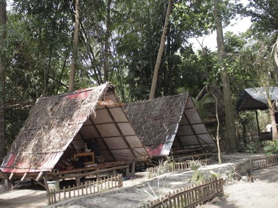 5 Hal Kenapa Kamu Harus Mengunjungi Desa Wisata Taman Ingas