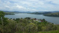 Terkait Rencana Lockdown Papua di Bulan Agustus, OPM Buka Suara